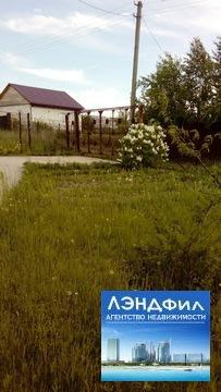 Участок под Садоводство, СНТ Теремок - Фото 1