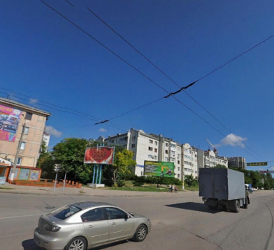 Продажа псн, Севастополь, Генерала Острякова Проспект - Фото 1