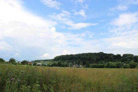 Участок для постоянного места жительства в респектабельном районе горо - Фото 2