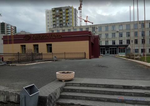 Объявление №66337671: Продажа помещения. Екатеринбург, ул. 8 Марта, д. 197,