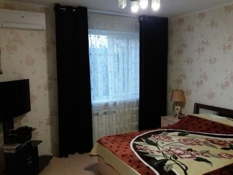 Купить дом с участком 12 сот. в Новороссийске - Фото 5