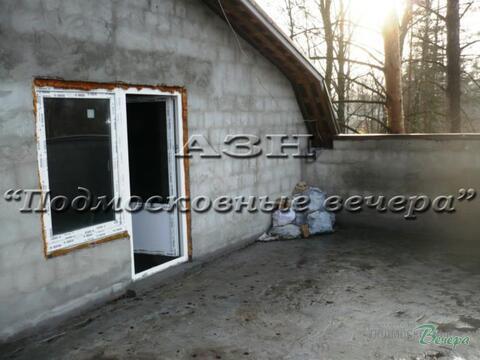 Каширское ш. 5 км от МКАД, Видное, Коттедж 370 кв. м - Фото 2