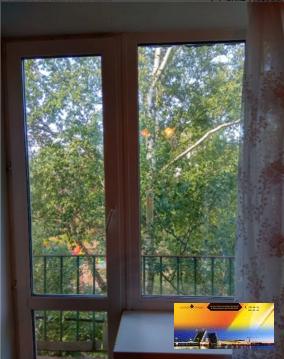 Квартира в кирпичном доме рядом с метро Пр.Ветеранов по Доступной цене - Фото 3