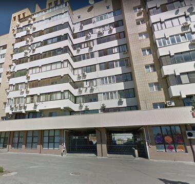 Квартира, пр-кт. Маршала Жукова, д.112 к.А - Фото 1