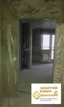 Продам 1-к квартиру, Одинцово г, улица Маковского 26 - Фото 3