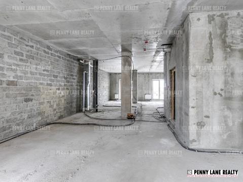 Продажа квартиры, м. Таганская, Котельническая наб. - Фото 4