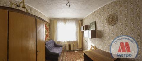 Квартира, ул. Комсомольская, д.64 - Фото 2
