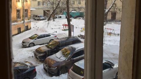 Продаётся двухкомнатная квартира в центре Петербурга – 350 м до Невско - Фото 5