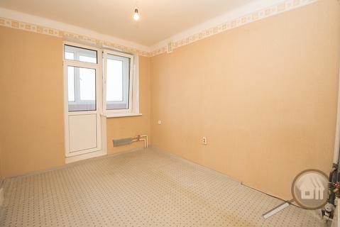 Продается 2-комнатная квартира, ул. Красная - Фото 4