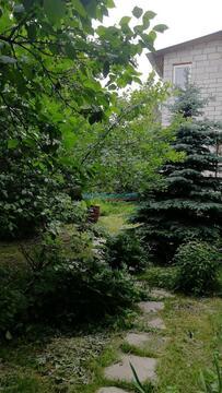 Сдам дом в г.Подольск, , Большая Серпуховская ул - Фото 5