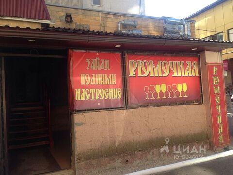 Продажа псн, Ставрополь, Ул. 50 лет влксм - Фото 1