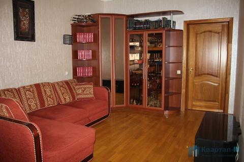 Двухкомнатная квартира в отличном состоянии. - Фото 2