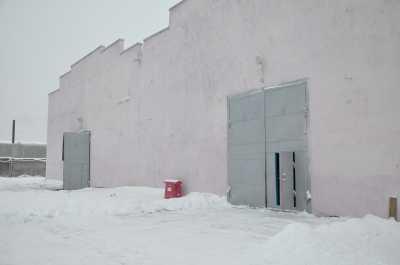Сдается склад, Покров, 500м2 - Фото 5