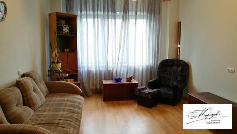 3-ка в аренду с мебелью и техникой в центре города - Фото 1