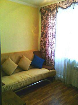 Сдаётся дом 280 кв. м в п. Софьино с мебелью и техникой. - Фото 4