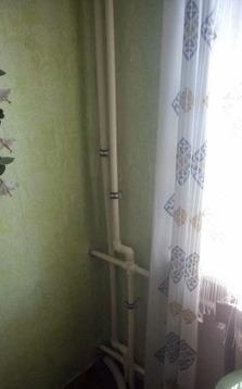 Продам 2 к. кв. ул. Стратилатовская, д.6 - Фото 3