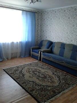 3-к квартира на Новаторов в хорошем состоянии - Фото 4