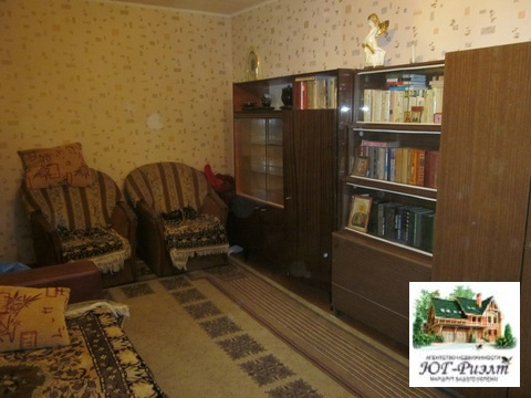 Продается 2 кв. в Наро-Фоминске, ул. Профсоюзная, д. 40 - Фото 2