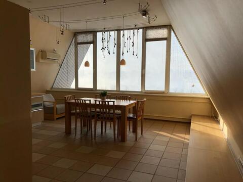 Продажа квартиры, Иркутск, Бульвар Гагарина - Фото 2