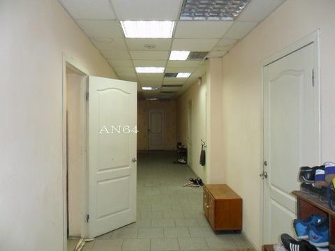 Успейте купить комнату в просторной квартире Ростовский проезд/Огородн - Фото 3