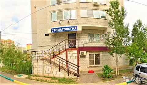 Нежилое помещение офисного назначения, 177,4 м - Фото 1