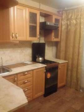 Сдам 2-комнатную квартиру в Добром на ул. Растопчина - Фото 1