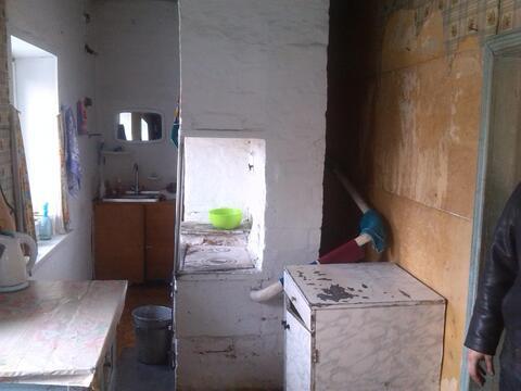 Продам дом в Кировском - Фото 5