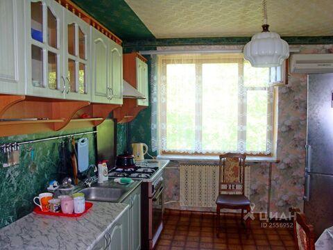 Аренда дома, Таганрог, Ул. Чехова - Фото 2