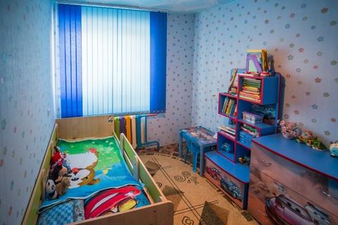 Продажа: 4 к.кв. ул. Добровольского, 17 - Фото 5