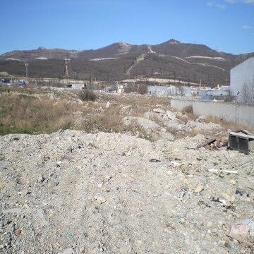 Участок 1,41 Кирилловская промзона под строительство комплексной базы - Фото 4