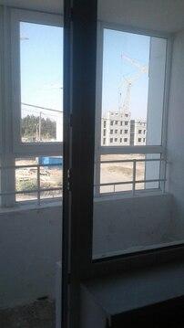 Продажа 1-к квартиры в новостройке - Фото 1