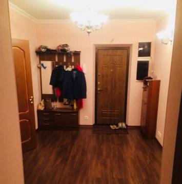 2-комнатная квартира на ул. Радужная - Фото 2