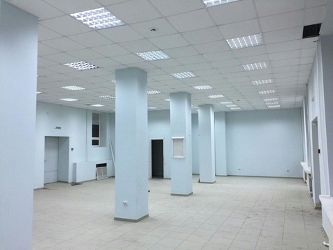 Коммерческая недвижимость, ул. Петропавловская, д.87 - Фото 3