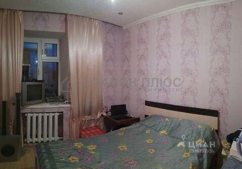 Продажа квартиры, Ухта, Ленина пр-кт. - Фото 2