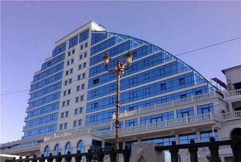 Пентхаус в центре Севастополя - Фото 4