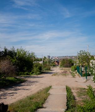 Дома, дачи, коттеджи, , ул. Миргородская, д.16 - Фото 2