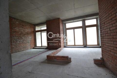 Продажа квартиры, м. Таганская, Тетеринский пер. - Фото 5