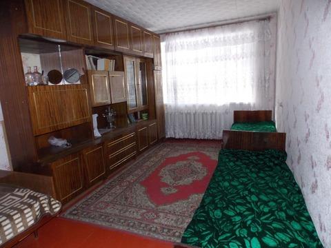 Аренда квартиры, Челябинск, Ул. Калинина - Фото 5