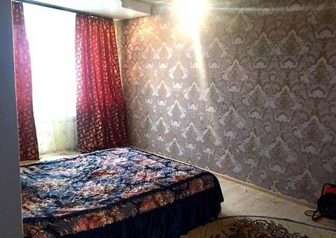 3 комнатная квартира на Технической - Фото 5