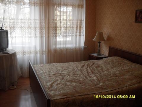 Однокомнатнатная квартира в Кисловодске напротив парка - Фото 4