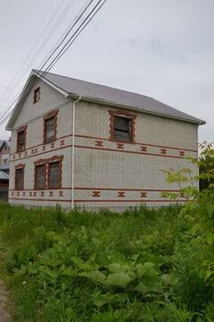 Продажа дома, Бор, Улица Посадская - Фото 1