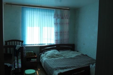 Двухкомнатная квартира в 6 микрорайоне - Фото 5