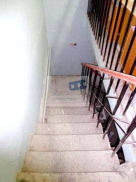Складское помещение 63,7 кв.м. в подвале офисного здания на ул.Лерм. - Фото 2