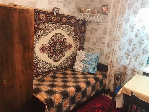 Квартира, Мурманск, Олега Кошевого - Фото 4