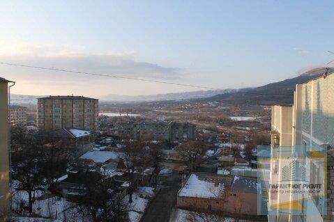 Купить квартиру В Кисловодске в новом престижном доме - Фото 1
