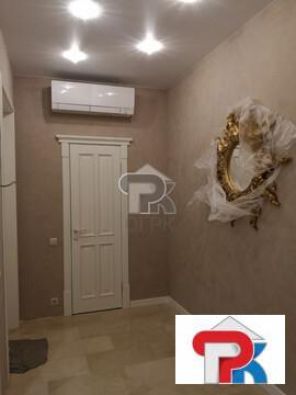 Продажа квартиры, Ул. Сергея Макеева - Фото 1