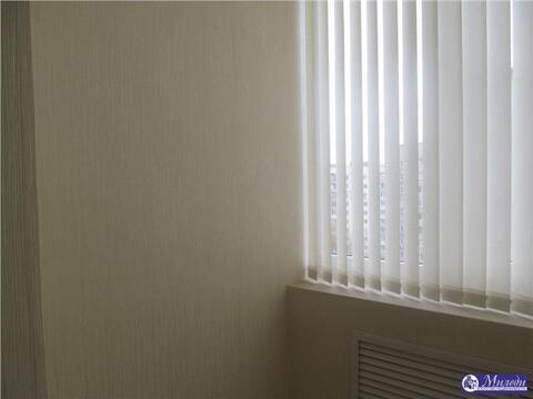 3 200 000 Руб., Продажа квартиры, Батайск, Северный массив улица, Продажа квартир в Батайске, ID объекта - 309806232 - Фото 1