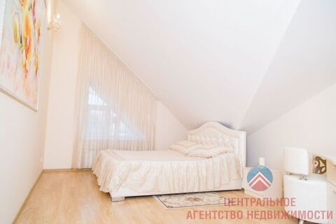 Продажа квартиры, Новосибирск, Ул. Зеленый Бор - Фото 5