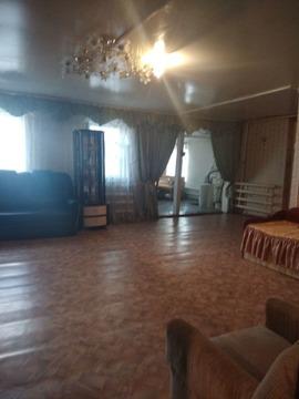 Продажа дома, Казань, Айша - Фото 4