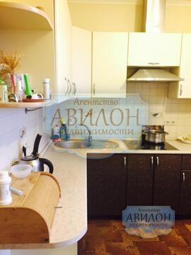 Продам 2 ком кв 60 кв.м. ул.Баранова 12 на 11 этаже - Фото 2